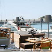 Mallorca-Restaurant-Coast-by-east-sansibar-Port-Adriano